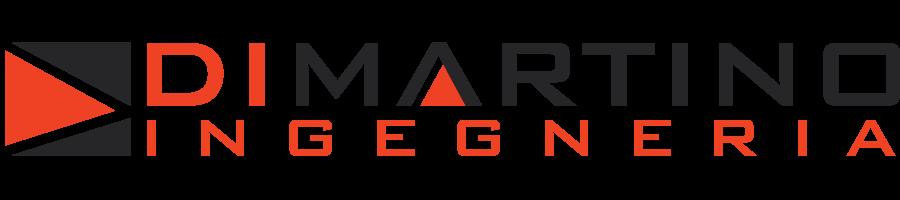 Logo DimartinoIngegneria